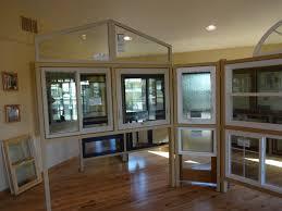 Jen Weld Patio Doors by Jen Weld Exterior Doors Examples Ideas U0026 Pictures Megarct Com