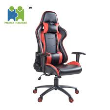 (venus) Partner 2019 Best Armrest Ergonomic Executive Office Gaming  Chair,Customize Embroidery Logo Gaming Chair - Buy 2019 Gaming Chair,Best  Gaming ...