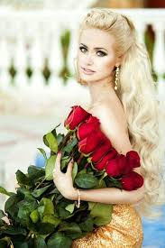 best RED ROSES images on Pinterest