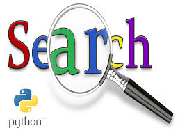 Python Decorators In Classes by Image Search Engine Using Python