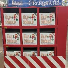 Locker Decorations At Walmart by Get Walmart Hours Driving Directions And Check Out Weekly
