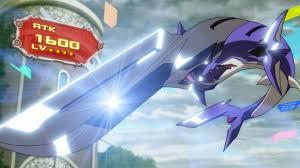 Revival Jam Deck Duel Links by Card Rulings Saber Shark Yu Gi Oh Fandom Powered By Wikia