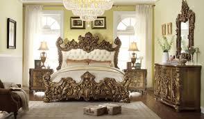Temperpedic Adjustable Bed by Beds 3 Piece Bedroom Furniture Set Modern U201a Praiseworthy 3 Piece