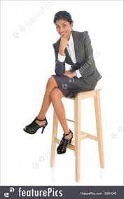 Image Of Black Business People Seated On Chair. Young Woman Leaning On High Chair By Table With Glass Of Baby Shopping Cart Cover 2in1 Large Beautiful Woman Sitting On A High Chair In The Studio Fashion How To Plan Wonder Themed 1st Birthday Party First Elegant Young Against Red Stock Photo Artzzz Fenteer Nursing Cushion Women Kids Carthigh Business Sitting Edit Now Over Shoulder View Of Otographing Baby Daughter Stock Photo Metalliform 2104 Polyprop Classroom 121
