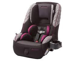 Chair | Eddie Bauer Car Seat Replacement Parts Baby Car Seat ... Design Feeding Time Will Be Comfortable With Cute Graco Swiviseat High Chair Booster Albie Grey In 2019 Indoor Chairs Duo Diner 4 In 1 Avalonitnet 3in1 Convertible 7769 On Walmartcom Eddie Bauer Car Seat Replacement Parts Baby Contempo Highchair Stars Walmart Car Seat Tradein Get A 30 Gift Card For Recycling Graco Baby Extend2fit 65 Convertible Target Recalls Seats Over Faulty Buckle The New York Times Target Flyer 2019 262019 Weeklyadsus