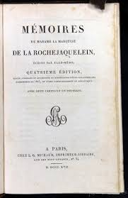 madame la marquise lyrics 1800s page 5 third floor books