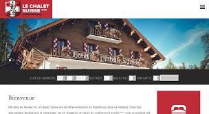 chambres et appartements de charme à valberg 06 hôtel paca