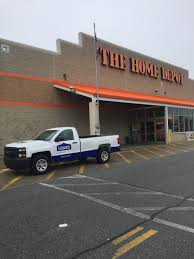 100 Home Depot Truck Renta Ill Take Your Money No Matter What You Drive