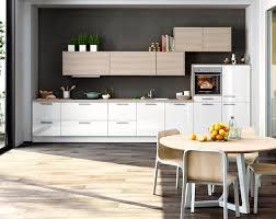 küchenarbeitsplatten material design empfehlungen