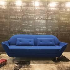 100 tufty time sofa knock off 24 best design banken images