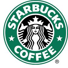 Starbucks Logo PNG Photos