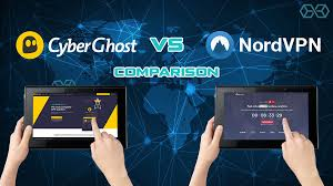 Cyberghost Vs Nordvpn Reddit Uber Eats Coupon Code Montreal Shearings Coach Holiday Universal Medical Id Promo Australia Diamond Nails Promo Groupon Farm Toys Online Voucher Jan 10 Off Grhub Code Reddit W Exist Ion Hotel Codes Priceline Usga Merchandise Boomf Reddit Mu Legend Redeem Unspeakablegaming Discount Endless Reader Wristwatch Com Allurez Jewelers Pet Planet Shopping Mall New York New Voucher Travel Codeflights Hotels Holidays Babbel 2019 Uk Svicemaster Clean Coupons