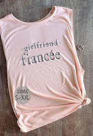 best 25 fiance shirts ideas on pinterest funny wedding gifts