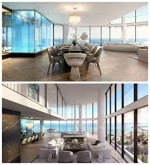 100 Penthouses For Sale In Melbourne Penthouse Price Record Smashed With 30m