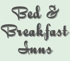 Nebraska B&B Directory Nebraska Bed & Breakfast Inns NE BnB