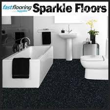 black sparkle vinyl floor tiles zyouhoukan net