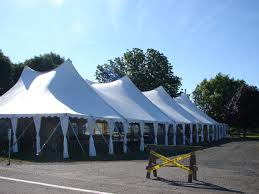 Party Tent Rentals For Weddings & Events Portland OR | Oregon ... Heritage Event And Catering Weddings Parties Cporate Events Cafree Buena Vista Room Fits Traditional Manual 12volt Tent City Life In Ocean Groves Oneofakind Community But No 949 Best Dream Wheels Images On Pinterest Car Indian Tents Accsories Walmartcom Creekside Golf Club Retractable Awnings For Sale Reviews Motorized Cost In South How Commercial William Blanchard Company Inc 25 Unique Carpa 3x3 Ideas Crneo Indio Tatuaje De Matts Community Service Project May Awning