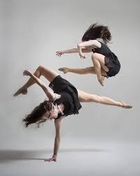 The Cougarettes Brigham Young Universitys Precision Dance Team Mark A Philbrick BYU