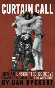 Curtain Call Video Wwe by 83 Best Wrestling Images On Pinterest Professional Wrestling