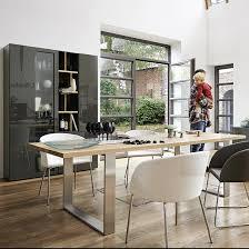 schöne möbel für ihr esszimmer hülsta designmöbel made in