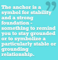 best 25 anchor quote ideas on pinterest cute anchor quotes