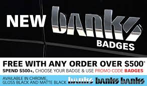 Banks Power | Shop Diesel Performance And Gas Performance Products Protein Coupon Codes Discounts And Promos Wethriftcom A Look Inside Color Factorys Popup Exhibition In Nyc Childrens Place Discount Code World Of Vienna Beef Promo Codes Promotions 15 Best Wordpress Themes Plugins 2019 Athemes Save Ghost Factory Vapor Coupons Promo Race Discounts Promotion Coupons Mud Run Ocr Obstacle 1910 Peerless Pattern 6946 Ladies Work Apron Dress Etsy Coupondunia Cashback Offers Code Discounting Wikipedia 52018 Money On Amazon Our 25 Rank Ordered Tips