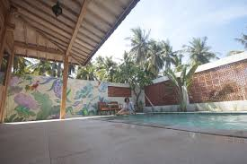 100 Coco Replublic Villa Republic Photos Opinions Book Now Gili Air