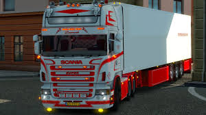 Truck Trailer: Download Games Truck Trailer Another Screens From American Truck Simulator Game Extreme Hill Drive Free Download Of Android Version M Trucks And Trailers Pc Games Full Compressed Trucks And Trailers Pack By Ltmanen Farming 2017 Mods Scs Softwares Blog May 3d Car Transport Trailer Truck 1mobilecom Cargo Driver Heavy Games For Kids 1 Trailer Next Weekend Update News Indie Db Video Euro 2 Pc Speeddoctornet Gold Excalibur Parking Thunder Youtube