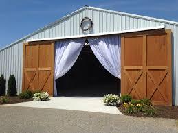 Venues Fantastic Bluegrass Wedding Barn For Wedding Venues Ideas