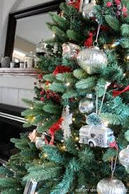 Fortunoff Christmas Trees 2013 by Holiday Tweets Decorated Live Pine Tree Breck U0027s Gifts Pre