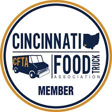 100 Food Trucks In Cincinnati Now Popular In Town WVXU