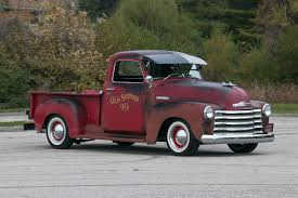 1949 GMC Pickup | Fast Lane Classic Cars Gmc We Rarely See This Body Style Looks Like A 49 From 1949 100 12 Ton Pickup Turck Long Bed Original Hot Rat Rod Truck W Fbss Air System Cce Hydraulics Flickr 2018 New Sierra 1500 4wd Double Cab Standard Box Sle At Banks Chevy Pickup 22 Inch Rims Truckin Magazine For Sale Classiccarscom Cc1067961 Cc1087668 Chevygmc Brothers Classic Parts Cc1073330 1989 Suburban Gta5modscom