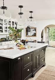 Small Kitchen Designs With Island 64 Stunning Kitchen Island Ideas Architectural Digest