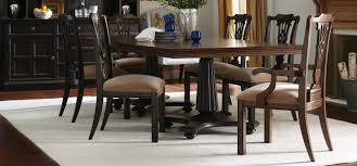 Havertys Furniture Dining Room Table by Furniture U0026 Sofa Glamorous Interior Furniture Design By Havertys