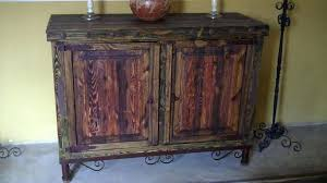 The Wonderful World Of Reclaimed Mexican Benches Antique Furniture