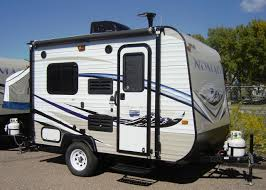 BathroomSmall Camping Trailersith Bathrooms Fabulous Picture Design Bathroom Ultralight Campers Best Model Camper 94