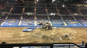 Monster Jam Axe Freestyle Rochester NY 2018 - YouTube Eltoroloco Hash Tags Deskgram 2017 Facilities Event Management Superbook By Media Hot Wheels Monster Jam Avenger Chrome Truck Show Maximum Destruction Freestyle Rochester Ny 2012 Associated 18 Gt 80 Page 6 Rcu Forums Toys Trucks For Kids Kaila Heart Breaker Kailasavage Instagram Profile Picdeer A Macaroni Kid Review Calendar Of Events Revs Into El Toro Loco