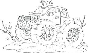 Lightning Mcqueen Monster Truck Coloring Page   Monster Truck ... 2227 Mb Disney Pixar Cars 3 Fabulous Lightning Mcqueen Monster Cars Lightning Mcqueen Monster Truck Game Cartoon For Kids Cars Mcqueen Monster Truck Jackson Storm Disney Awesome Mcqueen Coloring Pages Kids Learn Colors With And Blaze Trucks Transportation Frozen Elsa Spiderman Fun Vs Tow Mater And Tractor For Best Of 6 Mentor Iscreamer The Ramp Jumps Night