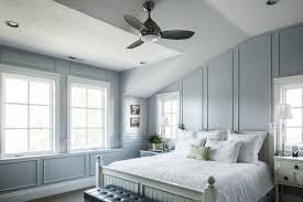 are vaulted ceilings right for your next home