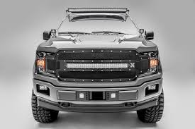 ZROADZ Lower Bumper Mounting Kit 2018 F-150 W/ (2) 3 Inch LED Light ... 4x Offroad 4inch 18w Led Light Bar Pods 4wd Truck Jeep Flood Bumper Amazoncom Led Bars 18w 9v30v Cree Driving Lights Best Led Light Bars For Truck Dualrow 300w 52inch Spot Car Boat 30in Singlerow Hidden Mounting Brackets 20 Inch 100w Spotflood Combo 8560 Lumens Cree How To Install An Bar On The Roof Of My Better Dot Approved 40 42in 240w On Trucks Common Installation Issues Questions Chevrolet Silverado Stealth Torch Series 1 30 Top Ubox Tailgate Strip Waterproof 60 Yellowredwhite