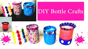 Do It Yourself Crafts For Teenagers Step By Diy Images On Pinterest Bricolage Diys And How