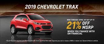 100 Colorado Springs Used Cars And Trucks Ed Bozarth Chevrolet New Chevrolet Dealer Near Denver