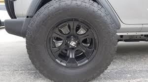 LT305/70R17 Nitto Terra Grappler On Sport? Fit? Other Mods? | 2018+ ... 2 New 2055515 Nitto Nt 450 Extreme 55r R15 Tires Ebay Used Light Truck Tire Buyers Guide Top 10 Things To Look For Nitto Mud Grapplers 37 Most Bad Ass Looking Tires Out There With The Toy Factory Offroad Onroad Lexington Ky Terra Grappler G2 Proline Automotive Guam Qa On Exo Drivgline Custom Packages Offroad 20x10 Fuel Which Tires Or Hankook Nissan Titan Forum 18x9 Xd Create Your Own Stickers Tire Stickers Review Gmc Honeycomb Chrome 20 Wheels 2756020 At
