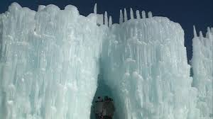 Archived Video: New Hampshire's Ice Castles Midway Ice Castles Utahs Adventure Family Lego 10899 Frozen Castle Duplo Lake Geneva Best Of Discount Code Save On Admission To The Castles Coupon Eden Prairie Deals Rush Hairdressers Midway Crazy 8 Printable Coupons September 2018 Coupon Code Ice Edmton Brunos Livermore Last Minute Ticket Mommys Fabulous Finds A Look At Awespiring In New Hampshire The Tickets Sale For Opening January 5 Fox13nowcom Are Returning Dillon 82019 Winter Season Musttake Photos Edmton 2019 Linda Hoang