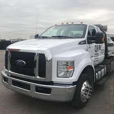 CHEAP SLC TOW - 9 Photos - Business Service - 1636 S Pioneer Rd ... Used Tow Sales Elizabeth Truck Center 2014 Hino 258 With 21 Jerrdan Steel 6ton Carrier Eastern Ford F550 Super Duty Vulcan Car Rollback For Phil Z Towing Flatbed San Anniotowing Servicepotranco Wrecker Capitol Firstever F150 Diesel Offers Bestinclass Torque Towing Tow Truck Sale On Craigslist Business Cards Trucks For Seintertional4300 Ec Century Lcg 12fullerton 2016 For Sale 2706 New Catalog Worldwide Equipment Llc Is The Pics How Flatbed Trucks Would Run Out Of Business Without