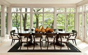 Excellent Ideas Houzz Dining Room Table