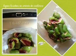 cuisiner figues fraiches que faire avec des figues fraîches des idées les casseroles de