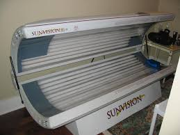 Solar Storm Tanning Bed by Wolff Tanning Bed Bulbs Home Beds Decoration