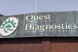 Quest Diagnostics Data Breach Another Healthcare Hack