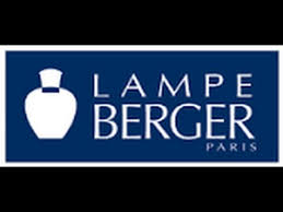 Lampe Berger Easy Scent Instructions by How To Use Lampe Berger Youtube